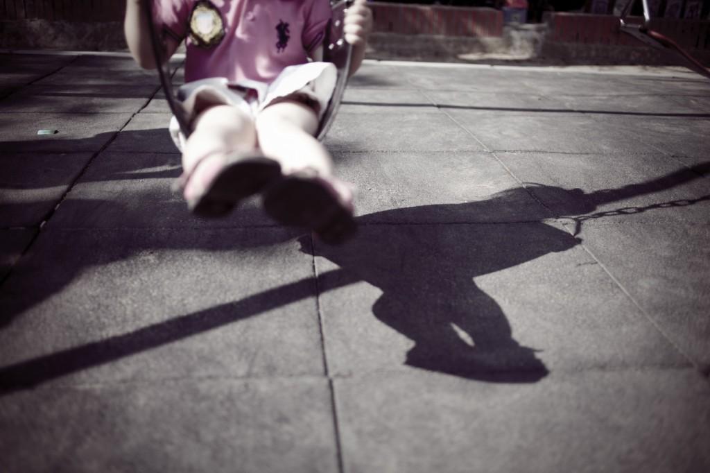 兒童攝影|巧虎公主|2014/04/12