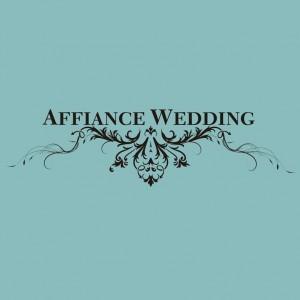 Affiance Wedding