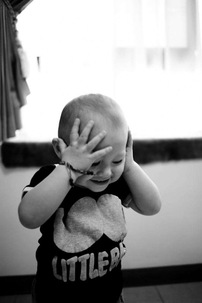 兒童攝影|威廉小王子|2014/04/19