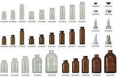 安瓶常見問題??