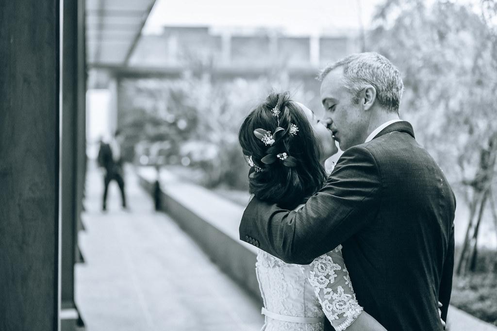 海外婚紗 | Prewedding