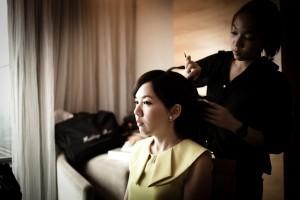 新娘秘書,造型設計,婚禮攝影,兒童攝影,婚禮記錄,自助婚紗