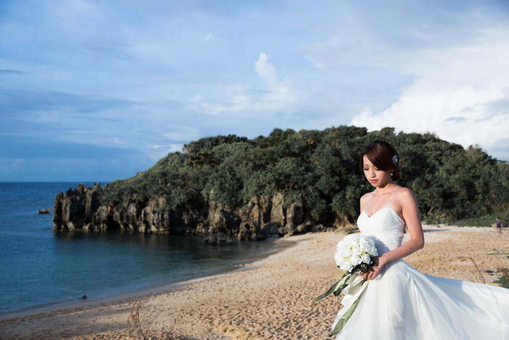 結婚禮俗|公證結婚|新秘攝影