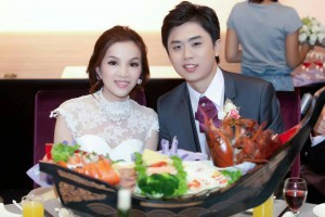 花壇婚宴會館,全國麗園飯店,婚禮攝影,新娘秘書,婚禮造型,全省新秘,造型設計,新娘髮型,