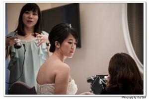 婚禮習俗引導|新娘秘書工作內容?