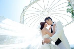 2014/09/16|婚紗攝影|鹿港|莫內攝影基地