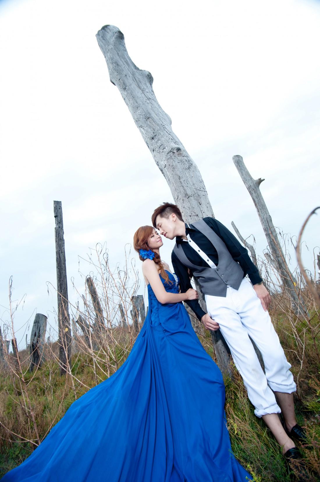 2014/09/16|婚紗攝影|鹿港