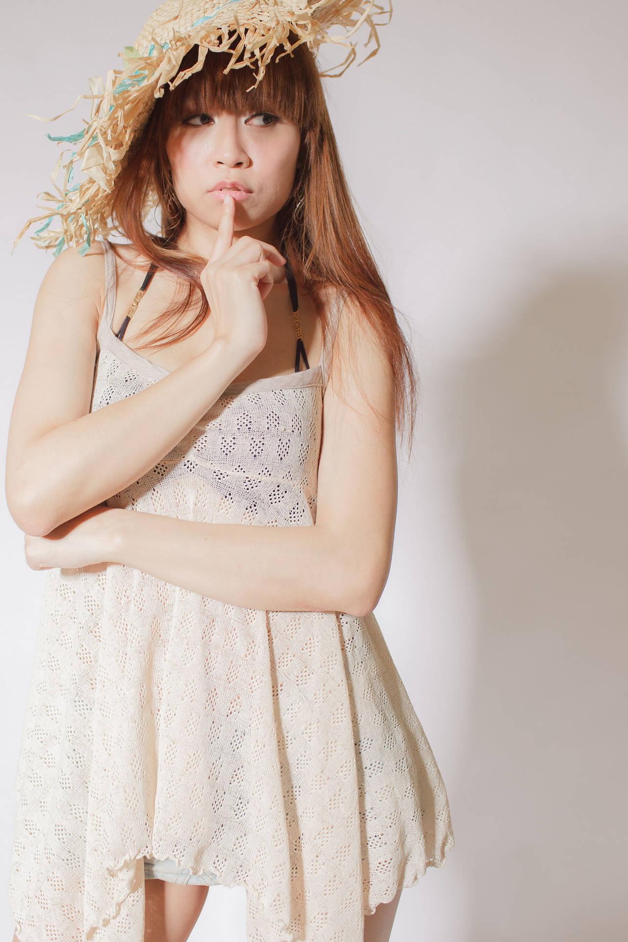 工商攝影|網拍服飾|台中商攝