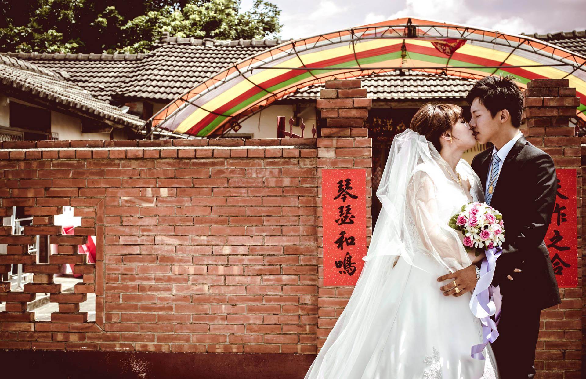 新娘秘書|婚禮攝影|台中長榮桂冠酒店|清水福宴國際創意美食