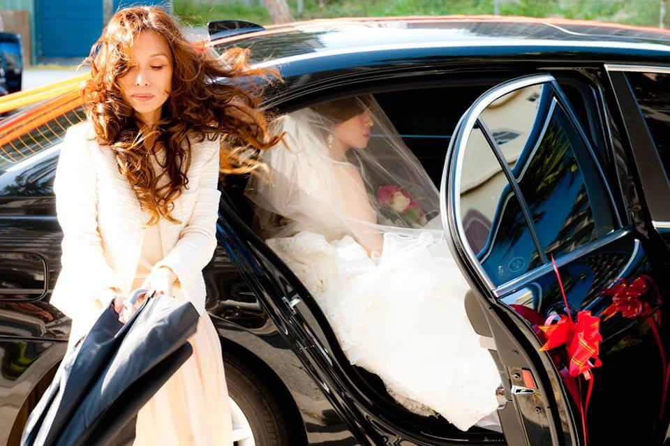 結婚忙翻天|怎麼籌備婚禮最流暢|合八字|新娘秘書|婚紗拍攝